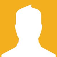 Pediagold_Nutritionist Corner Man (1)