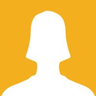 Pediagold_Nutritionist Corner Woman (1)