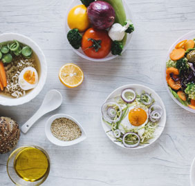 complet-nutrition