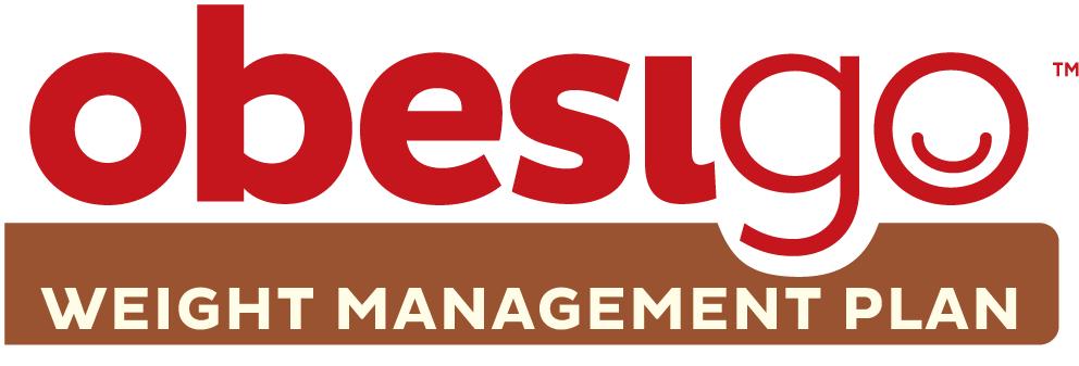 Obesigo-logo