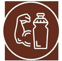01_High-protein