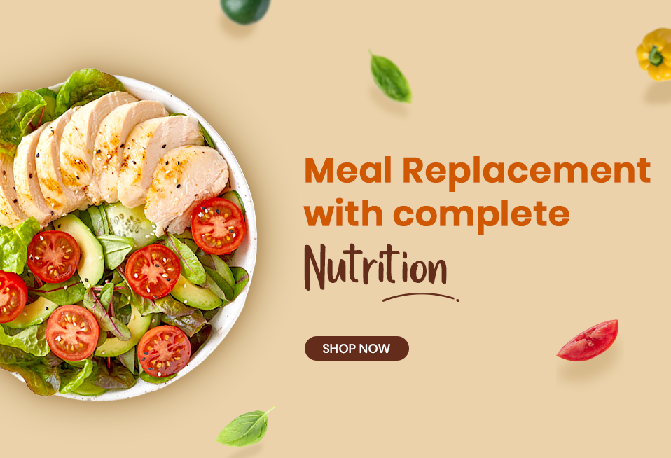 Complete-Meal-Banner